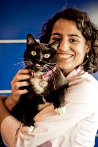 Se Habla Espanol Iala Bray & Suki Kitty