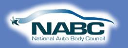 National Autobody Council