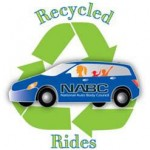 Auto Body Repair & Recycled Rides