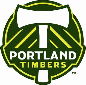 Timbers Logo