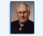 James (Jim) Eber - circa 1987