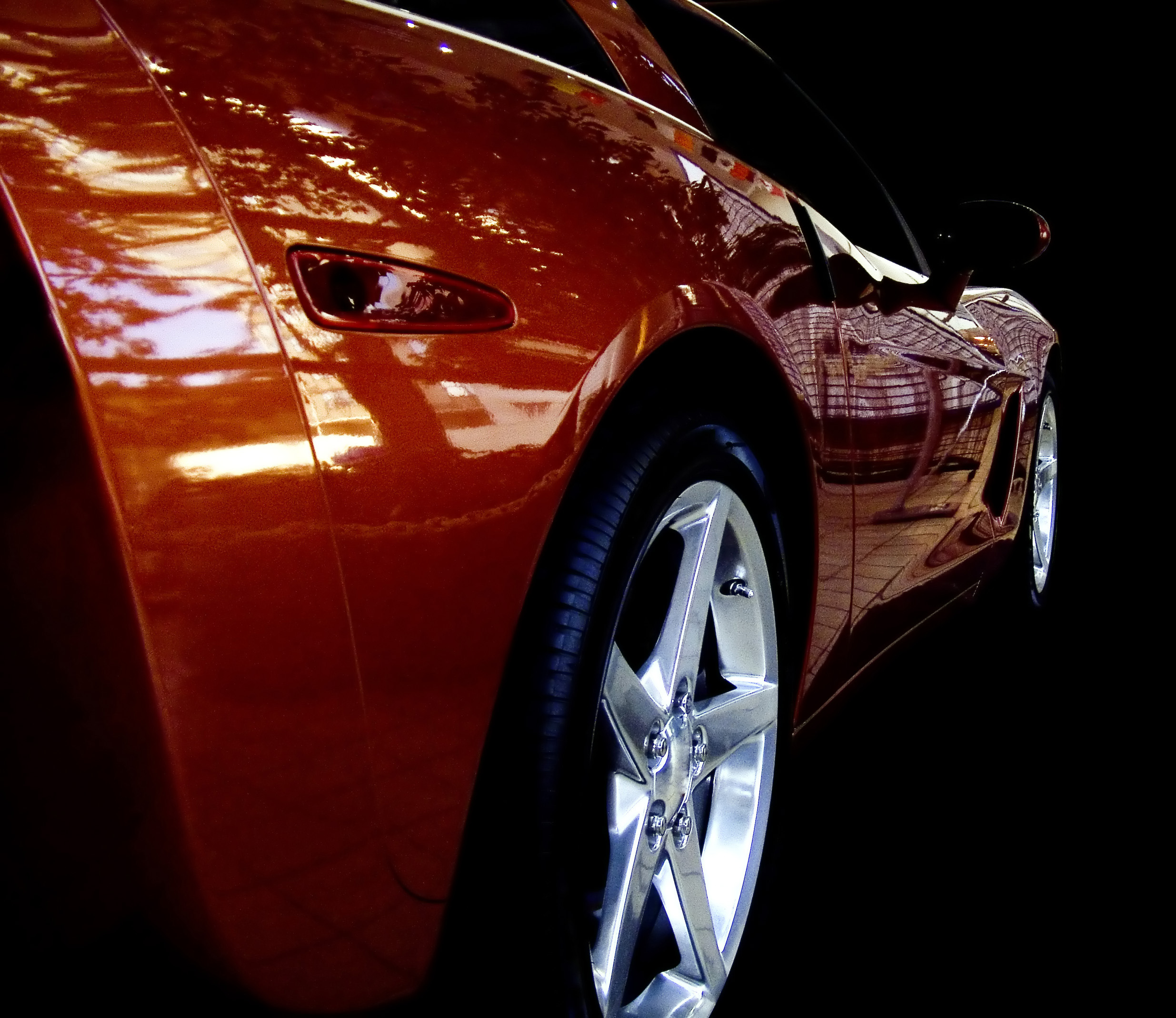Fix Auto Portland East And Gladstone